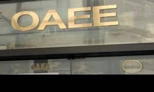 Εκτός ρύθμισης των 100 δόσεων ένας στους δύο οφειλέτες του ΟΑΕΕ