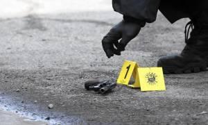 ΗΠΑ: Αριθμός-ρεκόρ ανθρωποκτονιών στο Σικάγο - Ξεπέρασαν τις 500 (Vid)