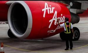 Αεροπλάνο προσγειώθηκε σε λάθος πόλη από... λάθος του πιλότου!