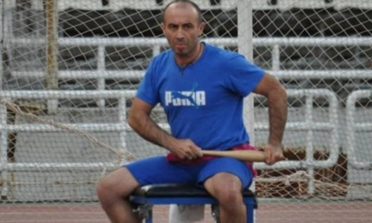 Παραολυμπιακοί Αγώνες: «Χρυσός» ο Κωνσταντινίδης με τρία παγκόσμια ρεκόρ! - «Χάλκινος» ο Ζησίδης