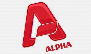 Δημοσιογράφοι ALPHA: «Στο μαύρο... δεν απαντάμε με μαύρο»
