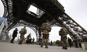 Γαλλία: Από το Ισλαμικό Κράτος έπαιρναν εντολές οι γυναίκες που σχεδίαζαν επιθέσεις στο Παρίσι