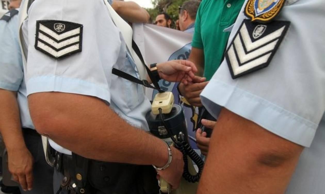 Ένστολοι: Μήνυση και αυτόφωρο κατά του ΥΠΟΙΚ αν δεν εφαρμόσει αποφάσεις του ΣτΕ!