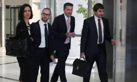 Διαπραγμάτευση: Διαφθορά και νέο Ταμείο στην ατζέντα της Δευτέρας