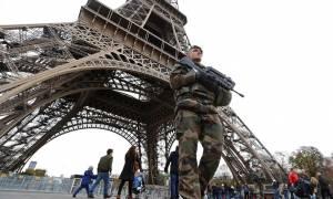 Τρόμος στο Παρίσι - Ανήλικος προετοίμαζε νέο Μπατακλάν!