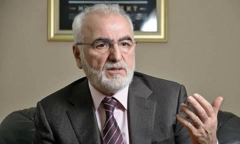 Πρόταση - «βόμβα» Σαββίδη: Αγοράζω τον Alpha, δεν θα απολυθεί κανείς