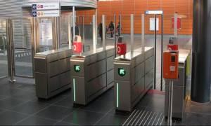 Έρχεται το ηλεκτρονικό εισιτήριο – Τι αλλάζει στα Μέσα Μεταφοράς