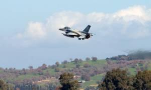Πολεμική Αεροπορία: Συνεργασία της 336Μ με την 2η TAW (pics)