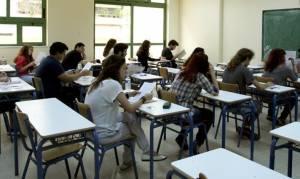 Περιφέρεια Αττικής: Προχωρά στην ανέγερση δύο σχολικών κτιρίων στη Ν. Φιλαδέλφεια
