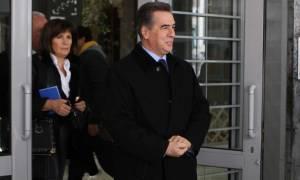Θεσσαλονίκη: Σε νέα δίκη προτείνεται να παραπεμφθεί ο τέως δήμαρχος Β. Παπαγεωργόπουλος
