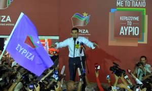 Ανασχηματισμός: Πανικός για μια θέση στον… ΣΥΡΙΖΑ