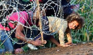 Την αποβολή της Ουγγαρίας από την Ευρωπαϊκή Ένωση ζητά το Λουξεμβούργο