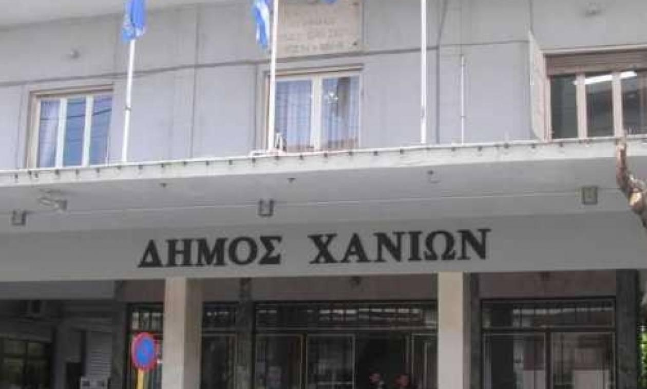 Δήμος Χανίων: Την επόμενη Πέμπτη η καταβολή των επιδομάτων πρόνοιας