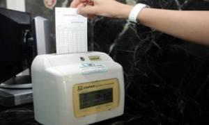 Δήμος Αθηναίων: Υπάλληλος χτυπούσε... τις κάρτες συναδέλφων της