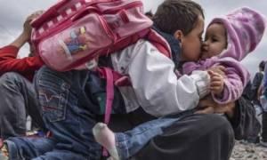 Δήμος Θεσσαλονίκης: Μισθώνει διαμερίσματα για προσωρινή στέγαση προσφύγων