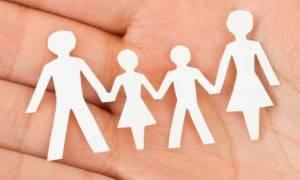 Δήμος Κηφισιάς: Διοργανώνει δωρεάν σεμινάρια με θέμα «Επικοινωνία στην οικογένεια»