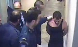 Ξεκίνησαν εκ νέου οι απολογίες των σωφρονιστικών υπαλλήλων της για την υπόθεση Καρέλι