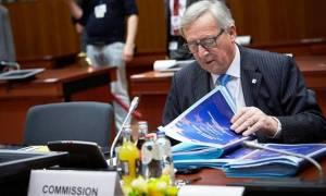 Πώς μπορεί η Ελλάδα να επωφεληθεί από το Σχέδιο Γιούνκερ