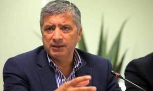 Πατούλης: Στους Δήμους οι Δημοτικοί Αστυνομικοί των Καταστημάτων Κράτησης