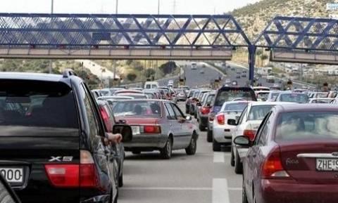 Νέο σοκ για τους οδηγούς: Αυξάνονται τα διόδια – Δείτε πόσο θα πληρώνουμε