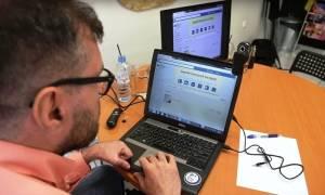 Disabled book: Έλληνας πίσω από το πρώτο «facebook» για άτομα με αναπηρία