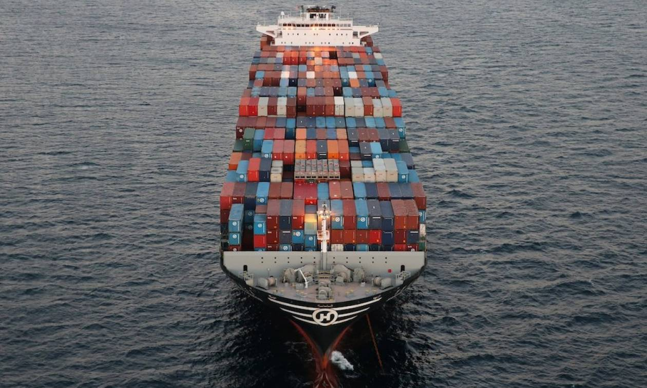 Με 10 …ολόκληρα ευρώ ημερησίως ανά πλοίο φορολογούνται οι εφοπλιστές