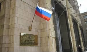 Συμμαχικά μαχητικά έπληξαν τις κυβερνητικές δυνάμεις στο Ντέιρ Εζόρ λέει η Ρωσία