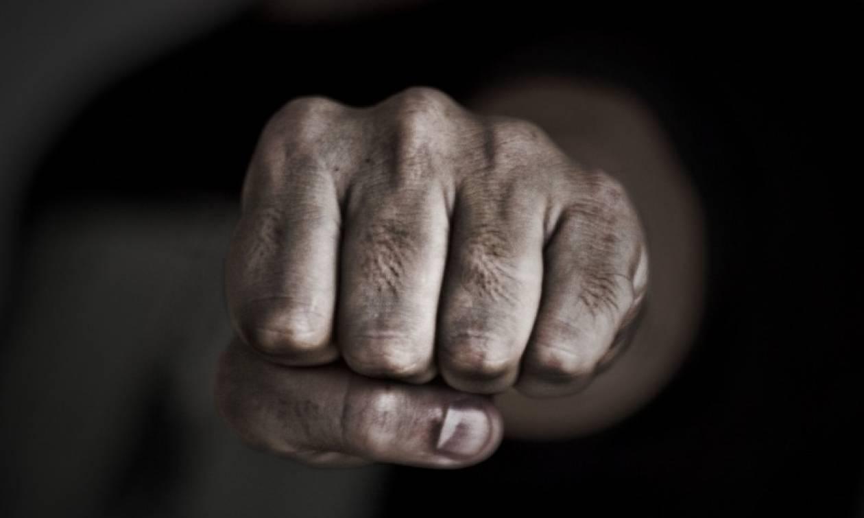 Τρόμος για το δήμαρχο Νεμέας – Ποιοι τον χτύπησαν;