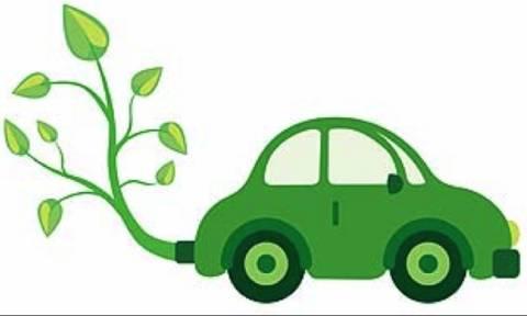 Μικρότερο και πιο «πράσινο» το αυτοκίνητο που θέλουν οι Έλληνες