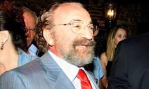 Οσμή σκανδάλου: Με τη… σέσουλα έδωσε εκατομμύρια στον Καλογρίτσα η Τράπεζα Αττικής