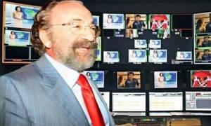Ο Καλογρίτσας, τα «χαριστικά» δάνεια και ο ρόλος της κυβέρνησης ΣΥΡΙΖΑ - ΑΝΕΛ