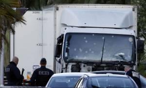 Γαλλία: Οκτώ νέες συλλήψεις για το μακελειό της Νίκαιας