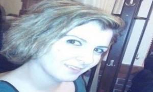 Ανθή Λινάρδου: Ισόβια στον συζυγοκτόνο - Σοκάρουν οι λεπτομέρειες για το μοιραίο βράδυ