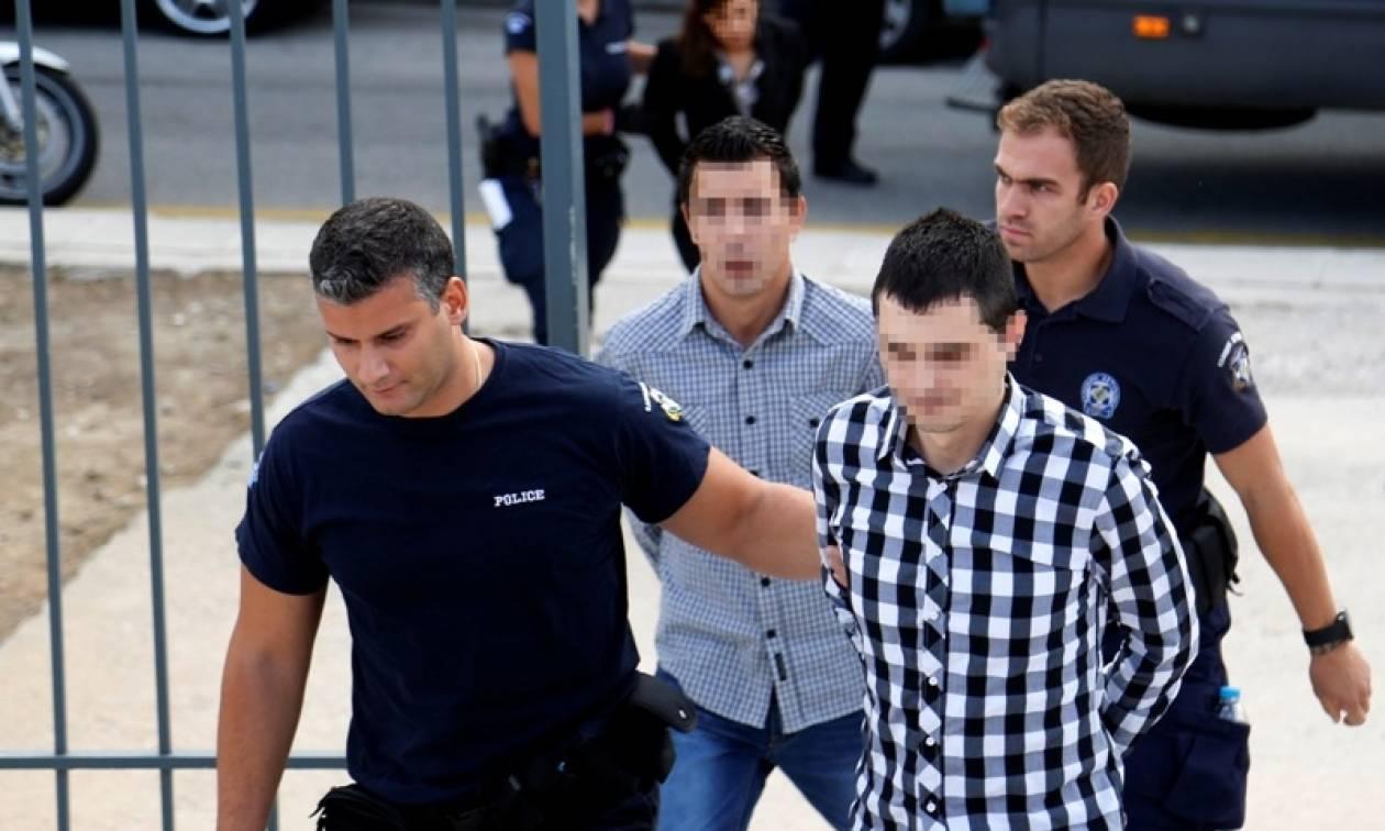Ανατροπή στη δίκη για τη δολοφονία της Άννυ - Γιατί έγινε έξαλλος ο πρόεδρος του δικαστηρίου