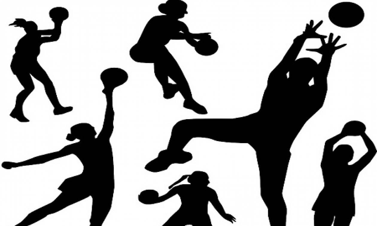 Αποτέλεσμα εικόνας για Σχολικού Αθλητισμού