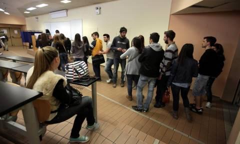Μετεγγραφές 2016-17: Οι οδηγίες για τις μετεγγραφές πρωτοετών φοιτητών
