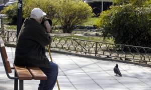 Ασφαλιστικό – «λαιμητόμος»: Ποιοι συνταξιούχοι θα δουν μειώσεις έως 50%