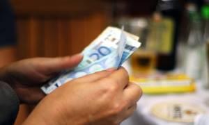 Oι αυξήσεις στις εισφορές: Ποιοι θα πληρώσουν περισσότερα