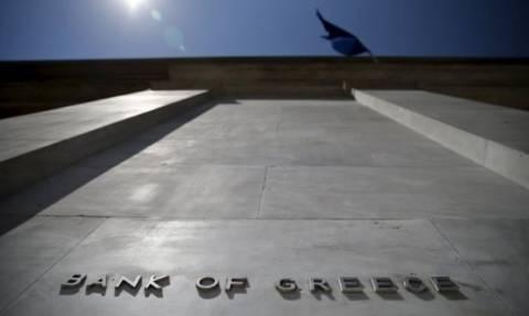 Νέα μείωση του ELA από την Τράπεζα της Ελλάδος