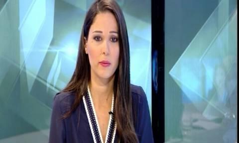Συγκλόνισε το Παγκύπριο: «Δεν έχω ρεύμα, δεν έχω ούτε ευρώ - Σκέφτομαι την αυτοκτονία…» (video)