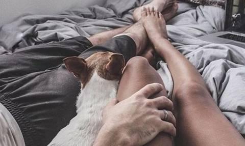 4 πράγματα που σιχαίνεσαι στο σεξ και ήρθε η ώρα να παραδεχτείς