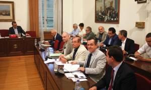 Στην Εξεταστική Επιτροπή της Βουλής το πόρισμα για την Τράπεζα Αττικής
