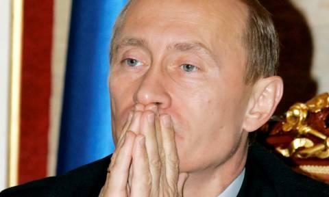 Αποκάλυψη: Η εφιαλτική πρόβλεψη συμβούλου του Πούτιν!