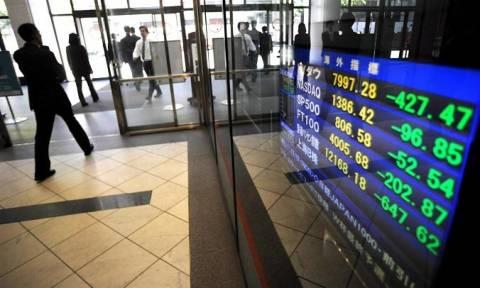 Χρηματιστήριο: Τι θα επηρεάσει το άνοιγμα της εβδομάδας