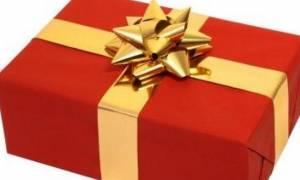 Ποιες γιορτάζουν σήμερα; Μην ξεχάσετε να πείτε Χρόνια Πολλά...