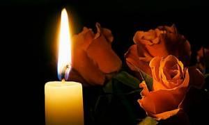 Θρήνος: Πέθανε ο Νίκος Σμαραγδής