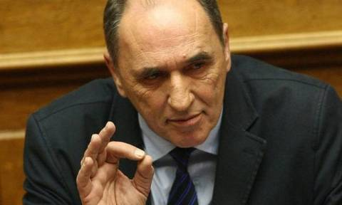 The Greek economy has stabilised, says Min. Stathakis