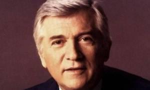 Σαν σήμερα το 1989 δολοφονείται  από την «17 Νοέμβρη» ο βουλευτής Παύλος Μπακογιάννης