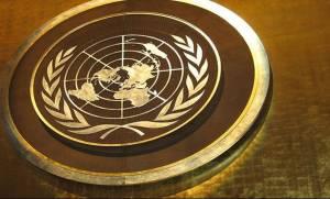 ΟΗΕ: Η ειρήνη στη Συρία είναι «κάτι το σχεδόν αδύνατο τώρα»