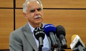 Μπαλάφας: Αναιτιολόγητος ο θόρυβος για τους διοικητικούς γραμματείς στους ΟΤΑ